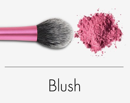 Image result for blush