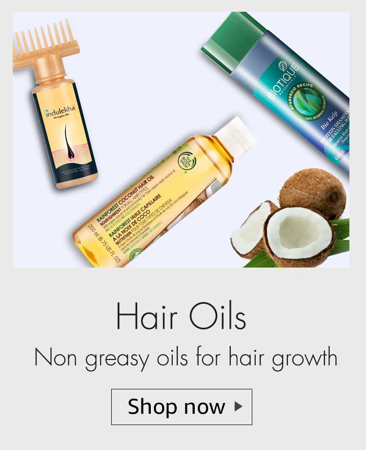 best hair oil, coconut oil for hair , oil for hair, best oil for hair , hair growth oil , oil for hair growth, hair oil treatment, oils for natural hair , oil treatment for hair, natural hair oil, hair oil for hair growth, natural oils for hair, olive oil, coconut oil, argan oil, hair oils you must buy