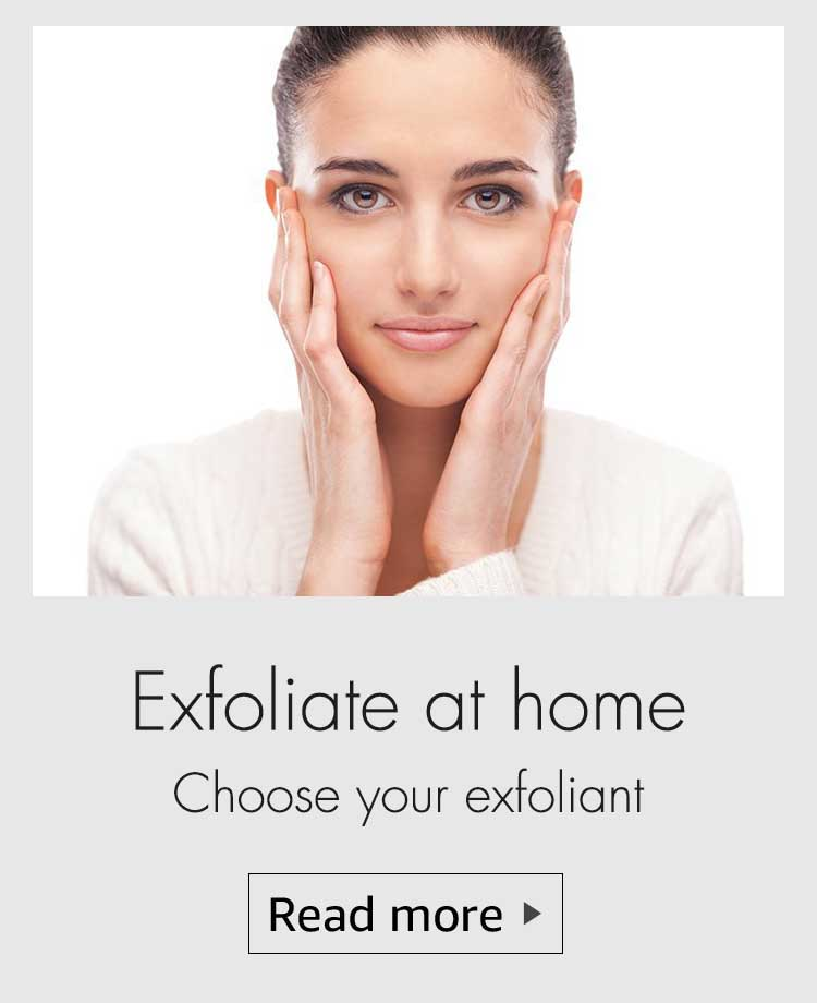 exfoliate your skin, skin exfoliant, scrubd at home, make scrubs at home, home remedies or glowing skin, diy scrub recipe