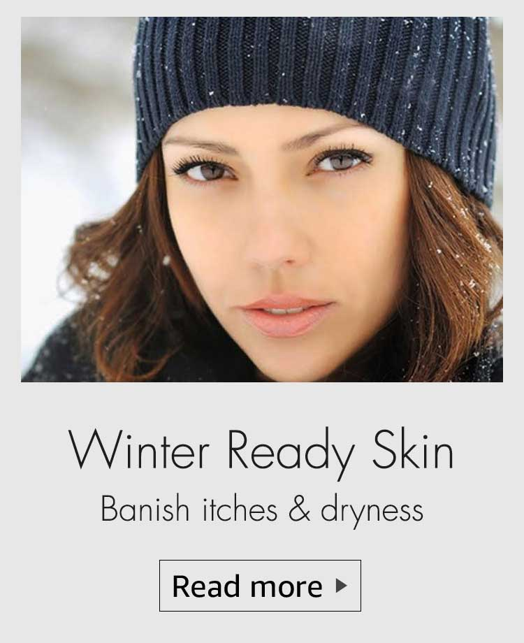 winter skincare tips, winter skincare, winter tips, glowing skincare tips, fight dryness, fight itchiness, winter skincare guide