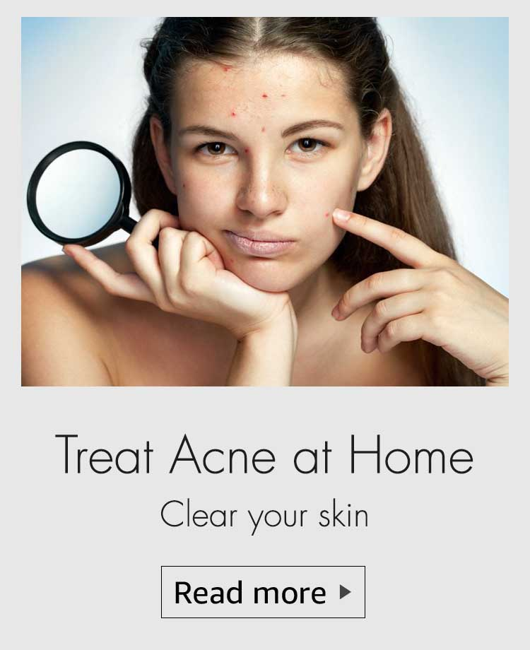 Beauty tips, beauty trends, beauty tips and tricks, skincare tips, haircare tips, makeup tips
