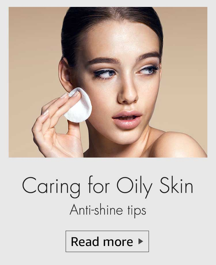 Beauty tips, beeauty trends, beauty tips and tricks, skincare tips, haircare tips, makeup tips