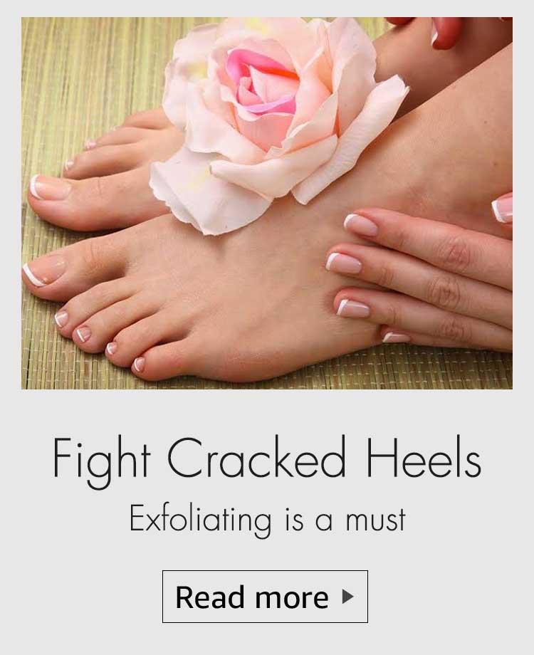 hands and feet care, hand creams, foot creams, foot care, hands and feet care, cracked feet cream