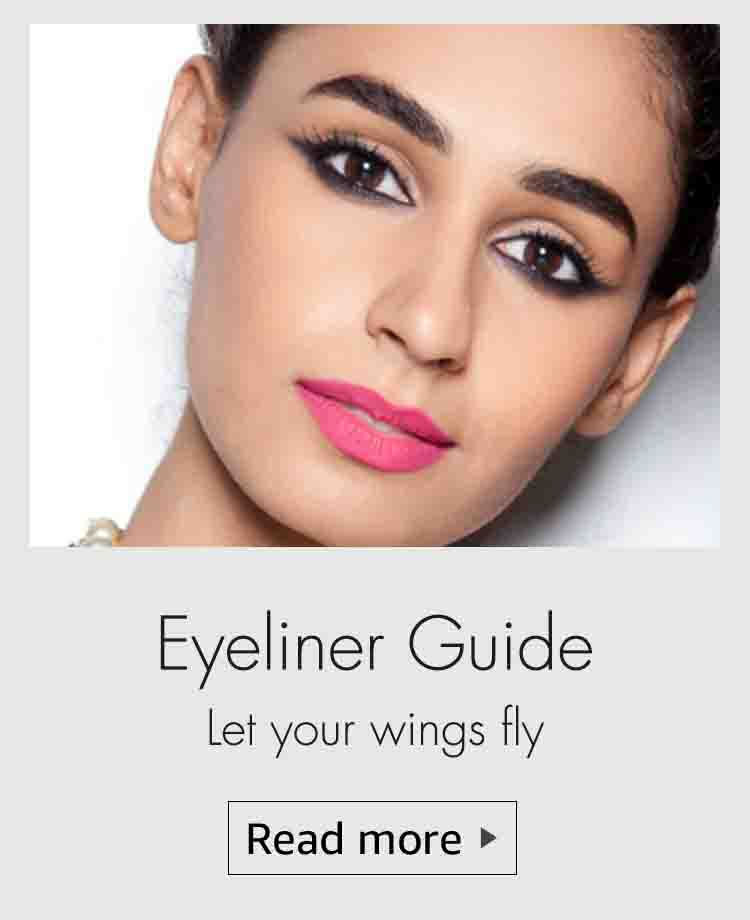 eyeliner tips, eyeliner trends, eyeliner shopping guide, eyeliner buying guide, eyeliner tips, eyeliner trends
