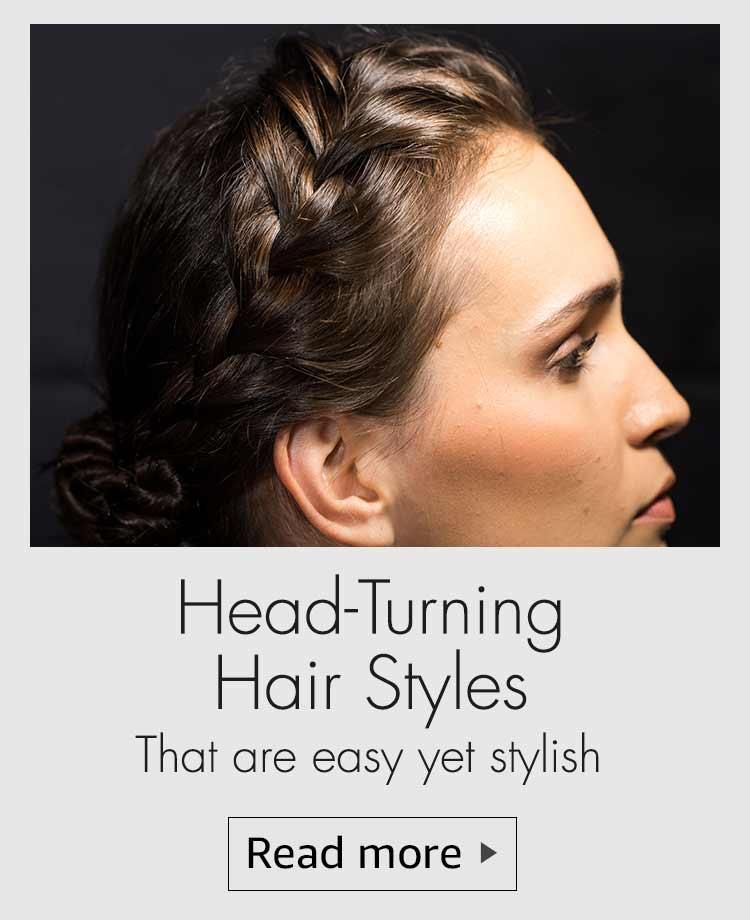 head turning hairstyles, hair styles for indian hair, hair styling, easy hair styling, hair styles you will love, hair styleof the year, hair style tips, hair styling products, hair styling beauty products, beauty products for hair, stylish hair styles, hair styles for girls, fashion hair styles