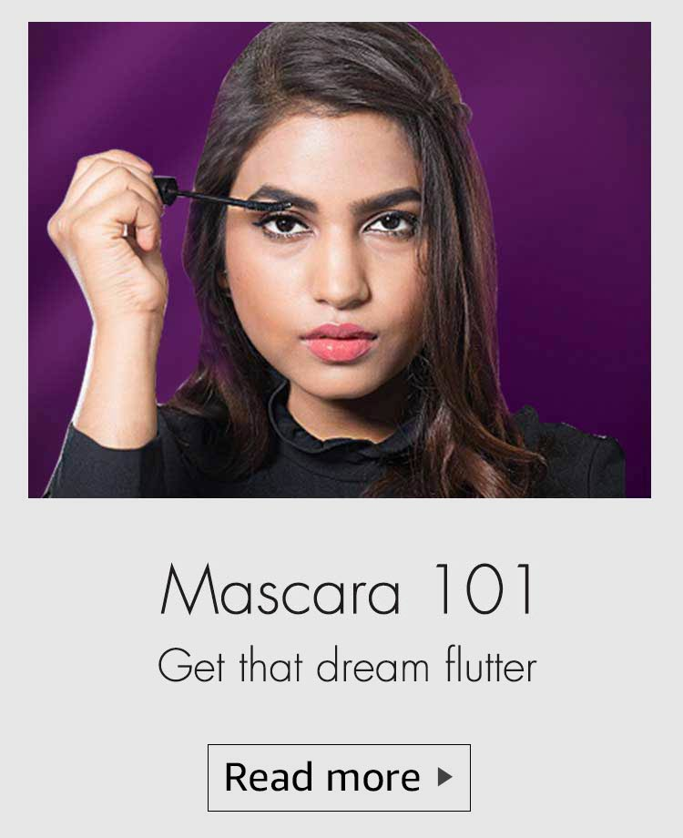 how to apply mascara, mascara 101, mascara wands, types of mascara wands, how to apply mascara, mascara buying guide, mascara tips, mascara, shop for mascara, long lashes, how to get long lashes, add volume to your lases, false lashes, mascara