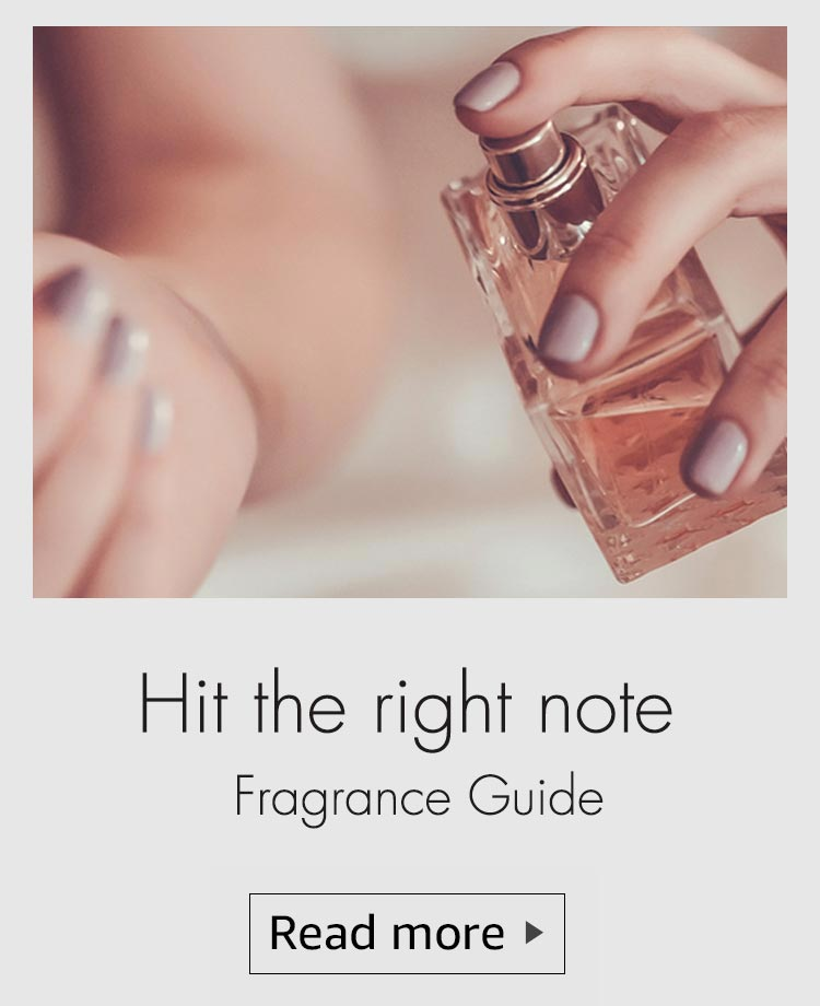 Fragrance Guide, how to buy fragrance, frgarnce tones, middle notes, base note, top notes, fragrance wheel, how to buy perfume, make perfume last longer