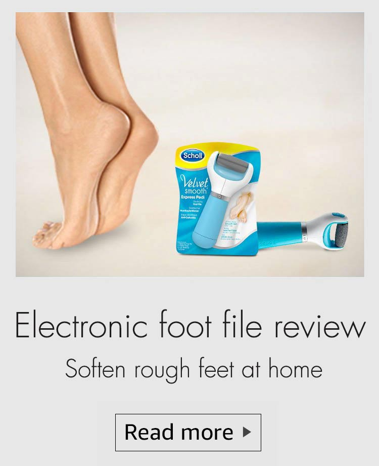 Scholl review, Scholl Velvet Smooth Express Pedi Electronic Foot File Review, Scholl Velvet Smooth Express Pedi Electronic Foot File Review, how to use Scholl Velvet Smooth Express Pedi Electronic Foot File, get smooth soft feets with Scholl Velvet Smooth Express Pedi Electronic Foot File, how to get soft feet at home, get rid of cracked, dry, dull feet, make feet soft at home