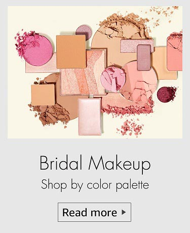 makeup by colot palette, bridal makeup tips, bridal makeup, indian bridal makeup, indian bride makeup tip, makeup tips for wedding, indian guest wedding look