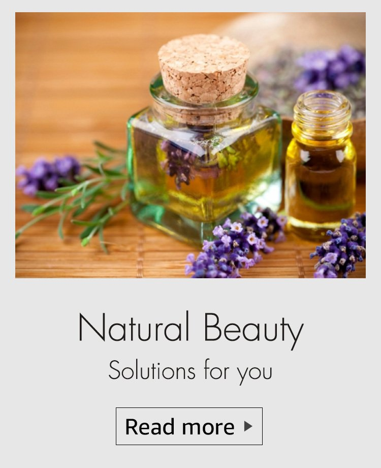 natural beauty solutions, natural beauty remedies, beauty remdies, home remedies for glwoing skin, home remedies for acne, home remedies for hair fall, home remedies for dandruff, home remedies for hair fall, home remedies for