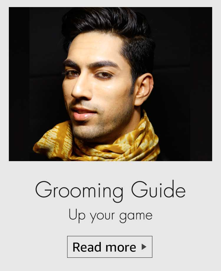 grroming regime for men, grooming tips, grooming for men, grooming for guys
