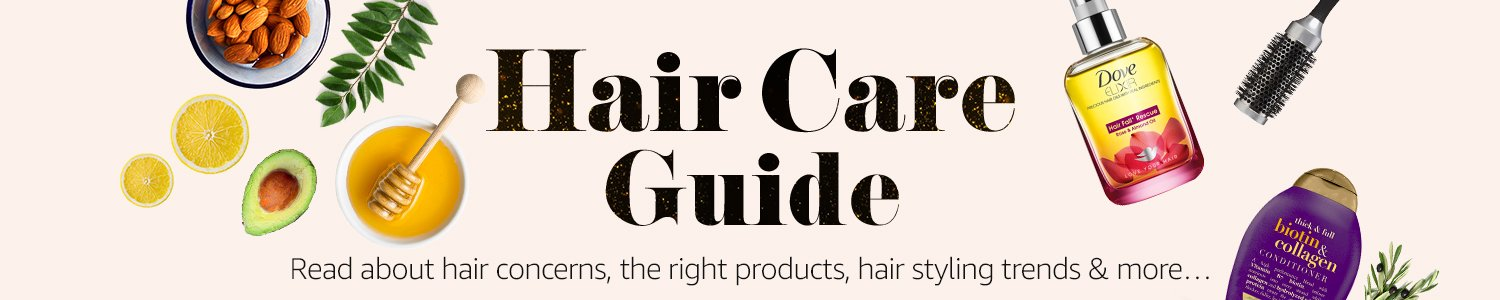 beauty guide, haircare tips, haircare, healthy hair, strong hair