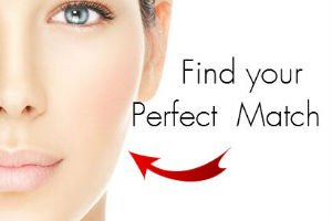 foundation 101, how to choose a foundation, shopping foudnationa according to skin type, how to buy foundation, foundation for dry skin, foundation for oily skin, foundation for dry skin, foundation shopping guide
