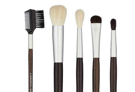 London brush company, london brush company brushes