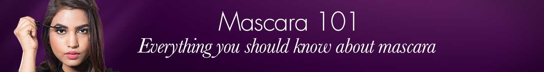 mascara application tips, how to apply mascara, mascara application, mascara wand, mascara removal tips, mascara tips, mascara for long lashes, how to get long lashes, long lashes with mascara, mascara shopping guide