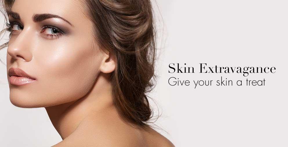 Prime Skin Care