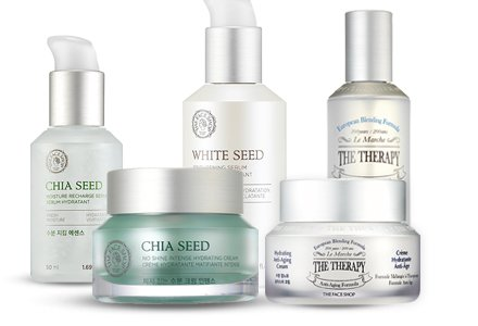 online shopping skin care products - Online Shops Where You Can Buy Korean Beauty Products | SPOT.ph