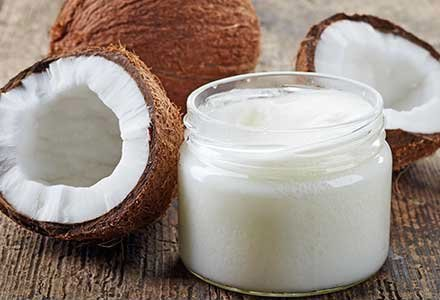 coconut for skin, coconut products for hair, coconut products, coconut benefits