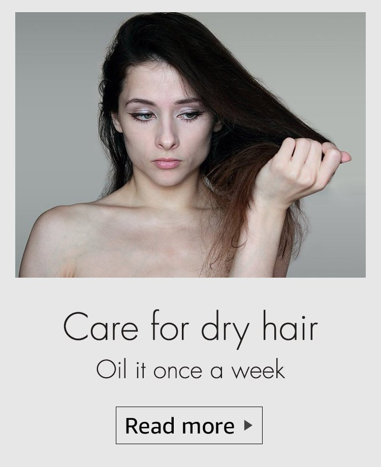 manage dry hair, treat dry hair, care for dry hair, care for brittle hair, care for weak hair, remedies for weak hair, remedies for brittle hair, remedies for hair fall
