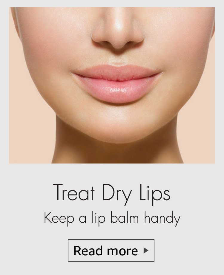 chapped lip care, dry lip care, dry lip care, lip balm buying guide, moisturise lips, home remedies for dry lips, winter dry lips