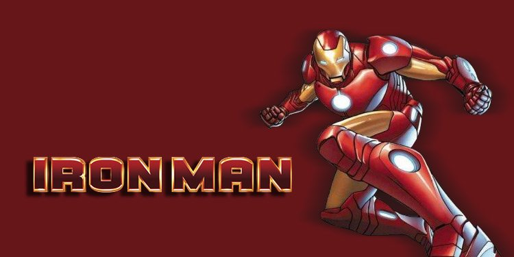 Free online games of iron man armored adventures