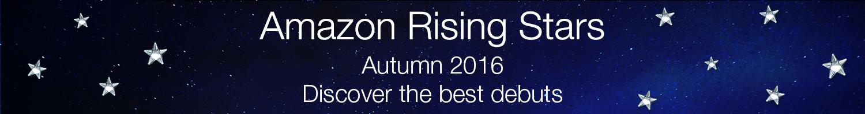 Amazon Rising Stars