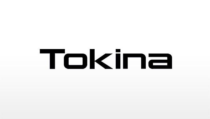Tokina