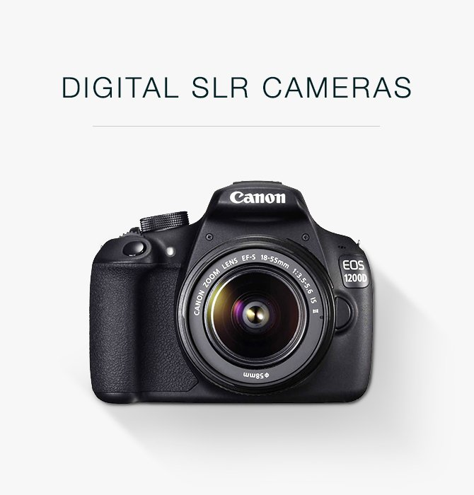 Camera Store Online: Buy Cameras Online at Low Prices in India ...