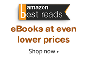 eBooks at even lower prices