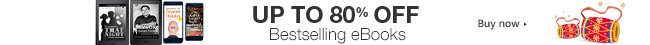 BestsellingEBooksupto80off