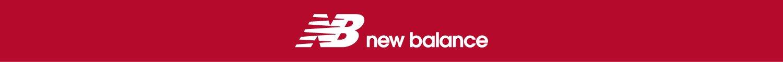 new balance Brand Store
