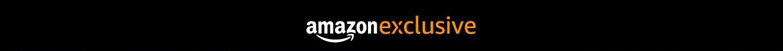 Amazon Exclusive