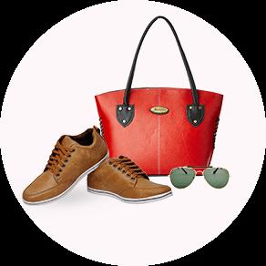 Amazon Fashion_3