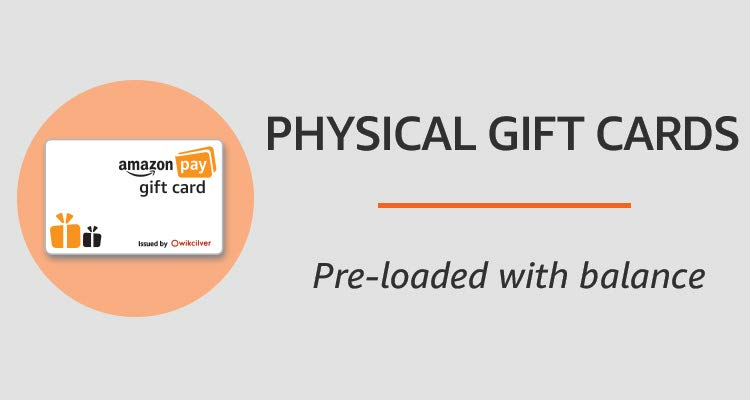 Gift Cards Vouchers Online Buy E In India