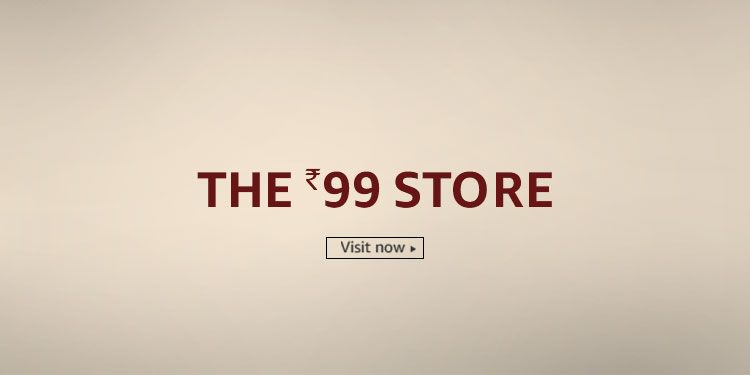 The 99 Store