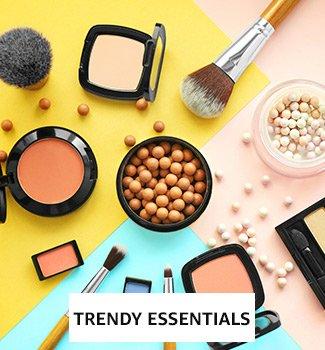 Trendy Essentials