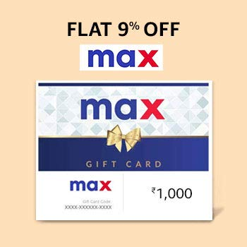 Gift Cards Vouchers Online Buy Gift Vouchers E Gift Cards Online In India Amazon In