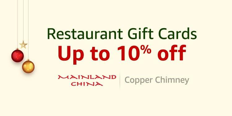 img16/GiftCards/ChristmasStore/4-325x350.jpg