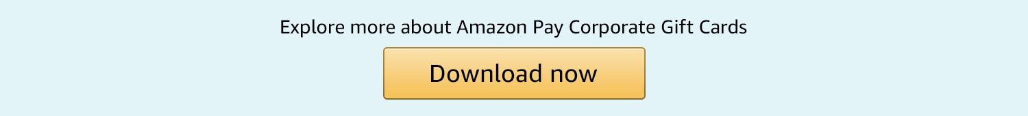 Amazon Pay Gift Cards - Explore more