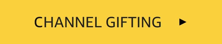 Channel Partner Gifting