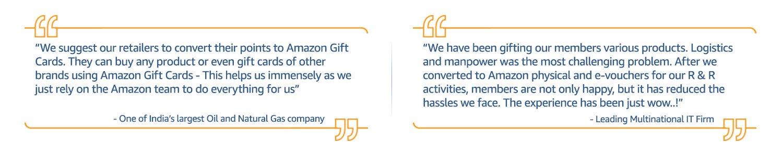 how to buy amazon australia gift vouchers