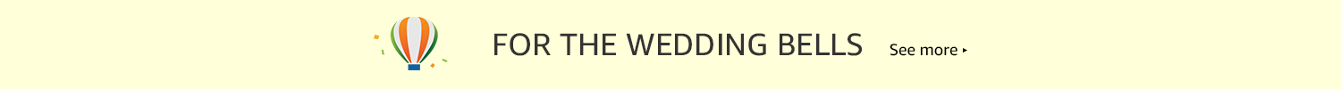 Wedding E-Mail GC
