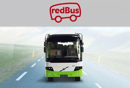 Redbus