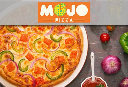 MojoPizza