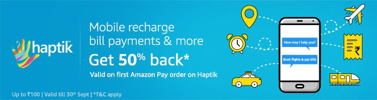 amazon-pay-recharge-offer
