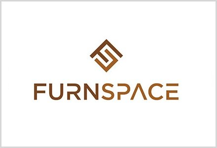 Furnspace