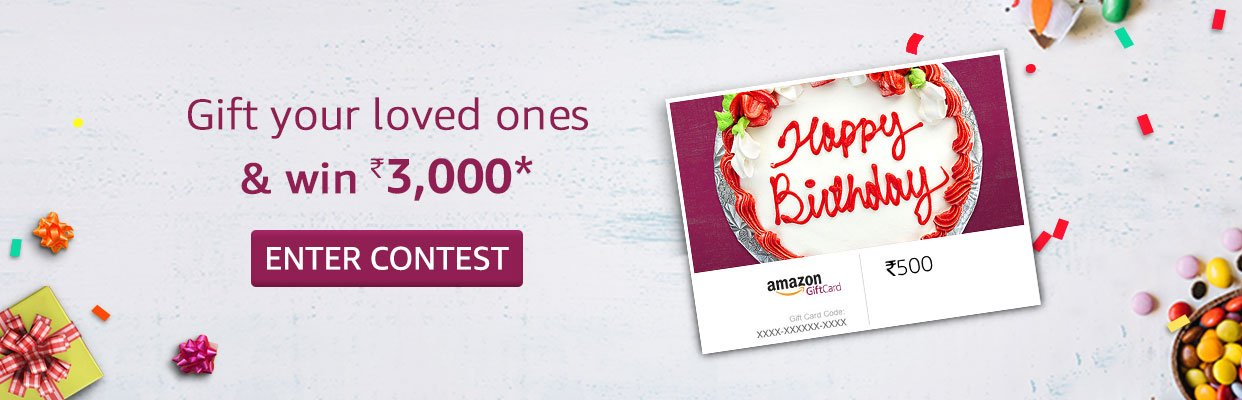 win Rs.3000