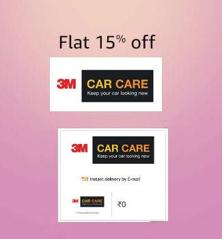 3M Gift Cards