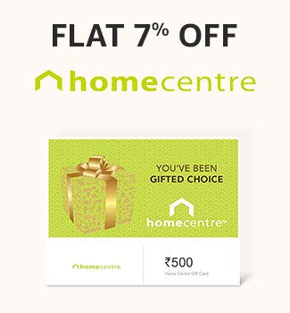 Homecentre Gift Cards