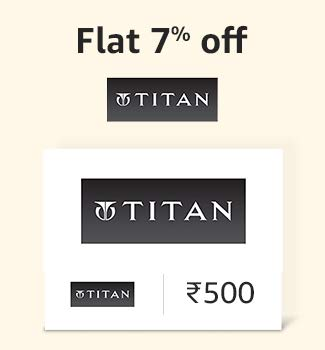 Titan Gift Cards